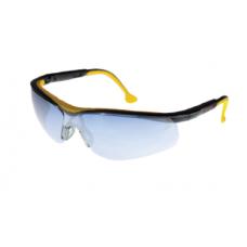Очки защитные открытые O50 MONACO super (5-3,1 PC)