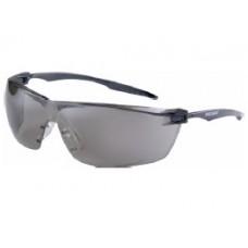 Очки защитные открытые O88 SURGUT StrongGlass™ (5-2,5 PC) серые