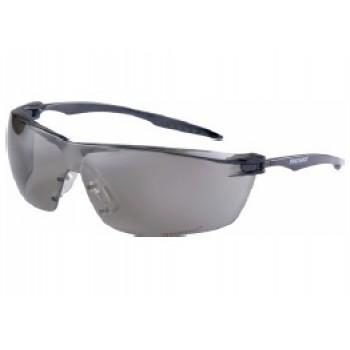Очки защитные открытые O88 SURGUT super (5-2,5 PC) серые
