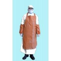 """Комплект одежды противочумной специальной защитной первого типа многоразовый """" РосФорма"""""""