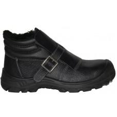 Ботинки сварщика с МП