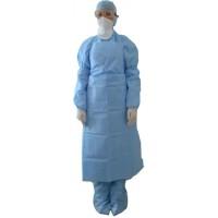 Комплект хирургический специальный , №1 нестерильный