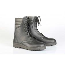 Ботинки тип ОМОН
