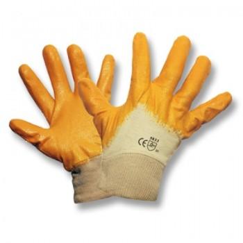 Перчатки нитролайт